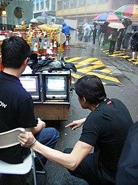 HK LeungKaFai 60311 4.jpg