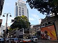 HK TST 尖沙咀 Tsim Sha Tsui 梳士巴利道 Salisbury Road Canton Road 1881 Heritage July 2020 SS2 04.jpg