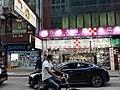 HK TST 尖沙咀 Tsim Sha Tsui June 2020 SS2 608.jpg