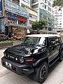 HK WC 灣仔 Wan Chai 駱克道 Lockhart Road 17pm September 2020 SS2 07.jpg