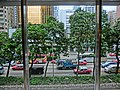 HK Wan Chai CRB 華潤大廈 China Resources Building view Gloucester Road May-2013.JPG