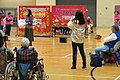 HK YL 元朗 Yuen Long 鳳琴街體育館 Fung Kam Street Sports Centre interior n visitors Lunar Chinese New Year event Feb 2017 IX1.jpg
