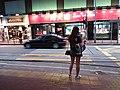 HK cwb Causeway Bay 銅鑼灣 CWB 軒尼詩道 Hennessy Road August 2019 SSG 07.jpg