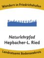 HLR-Bodenseepfad.png
