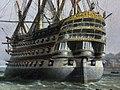 HMS Adelide.jpg