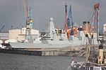 HMS Defender (D36) hamburg sunny.jpg