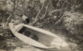 HMW and her canoe.png