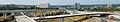 HOT Capital Beltway Panorama 9.jpg