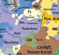 HRR 1789 Fürstbistum Paderborn.png