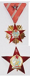 HUN Order of Merit of the HPR 4kl.jpg