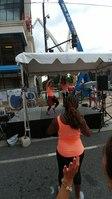 File:H street festival (37366897252)-video.webm