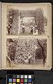 Ha'amonga 'a Maui, Mua, Tonga, c. 1880 to 1889.jpg