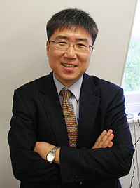 Ha-Joon Chang Ha-Joon Chang profile.jpg