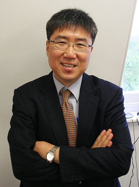 File:Ha-Joon Chang profile.jpg