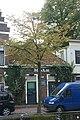 Haarlem - Bakenessergracht 92.JPG