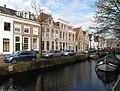 Haarlem Bakenessergracht Overzicht 4.JPG