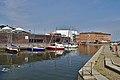 Hafen Stralsund (44122775222).jpg