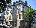 Hagen, Augustastraße 57.JPG
