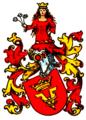 Hagen-Wappen Hdb.png
