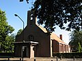 Haghorst St. Josephkerk.jpg