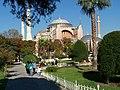 Hagia Sophia - panoramio.jpg