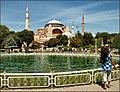 Hagia Sophia Cami - panoramio.jpg