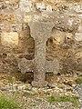 Hagnicourt-FR-08-croix d'Antéchrist-01.jpg