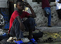 Haiti Relief efforts DVIDS241372.jpg