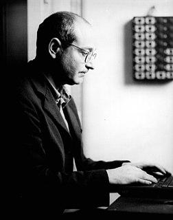 Georg Hajdu German composer of Hungarian descent (born 1960)