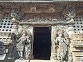 Halebid doorway.jpg