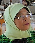 Halimah Yacob APEC Women and the Economy Forum 2012 (cropped).jpg