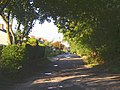 Hallas Lane, Cullingworth - geograph.org.uk - 224418.jpg