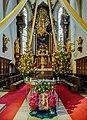 Hallstadt Altar Weihnachten-20200112-RM-144953.jpg