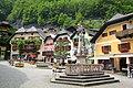 Hallstatt, Austria - panoramio (14).jpg