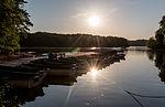 Haltern am See, Seebucht Hohe Niemen -- 2014 -- 1157.jpg