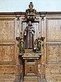Ham-en-Artois intérieur de Église Saint-Sauveur (6).jpg