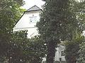 Hamburg, Caprivistr. 17.JPG