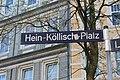 Hamburg-Altona-Altstadt Hein-Köllisch-Platz.jpg