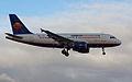 Hamburg International A319 D-AHIJ (3232882528).jpg