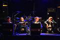 Hamburg Metal Dayz - Expertenrunde - Metal 2013 01.jpg