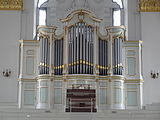 Hamburg Michaeliskirche (14) .JPG