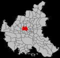Hamburg Wahlkreis 5.png