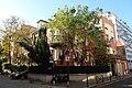 Hameau Michel-Ange, Paris 16e.jpg