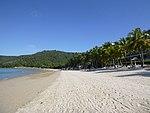 Hamilton Island Beach (30674842680).jpg