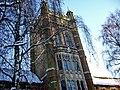 Hampstead Campus Birmingham - panoramio (7).jpg