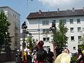 Hanami-Ludwigshafen-28.JPG
