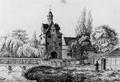 Wohnungen In Hanau