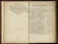 Hanboek geannoteerd door Johannes Aegidius.png