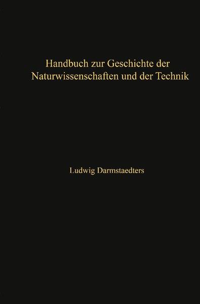 File:Handbuch zur Geschichte der Naturwissenschaften und der Technik.pdf