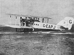 Handley Page W.8 prototype L'Année Aéronautique 1919-1920.jpg